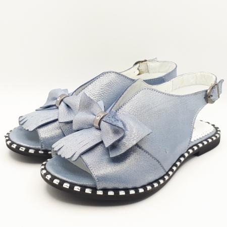 Sandale dama casual confort COD-0312
