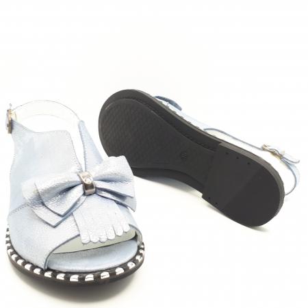 Sandale dama casual confort COD-0313