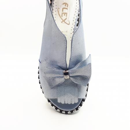 Sandale dama casual confort COD-0314