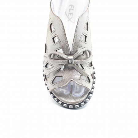 Sandale dama casual confort COD-030 [4]