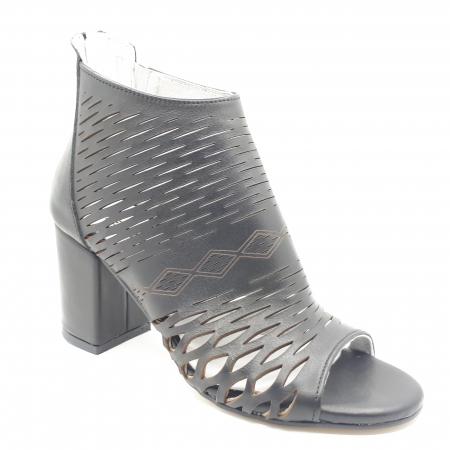 Sandale dama casual confort COD-0290