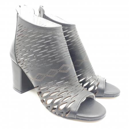 Sandale dama casual confort cod TR-0291