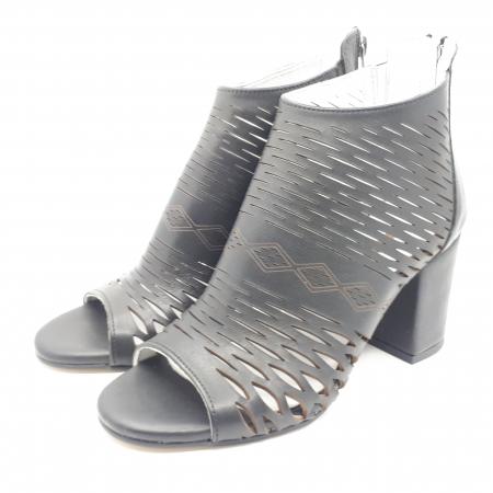 Sandale dama casual confort cod TR-0292