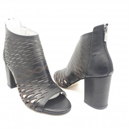 Sandale dama casual confort COD-0293