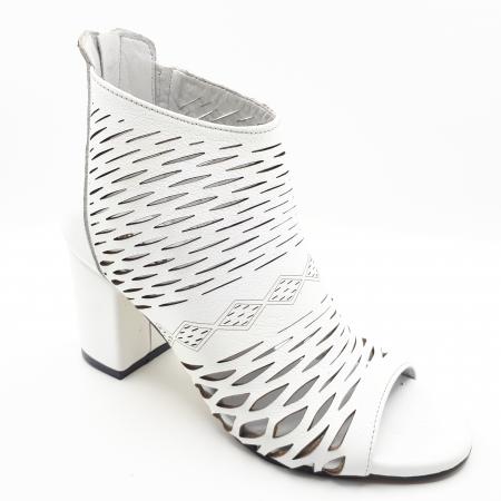 Sandale dama casual confort COD-0280