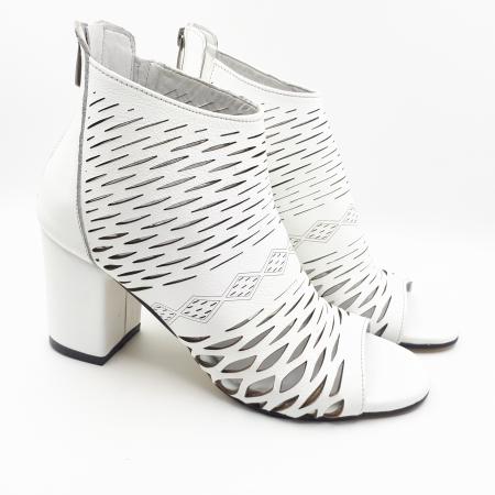 Sandale dama casual confort COD-0281