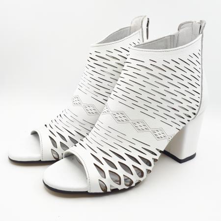 Sandale dama casual confort COD-0282
