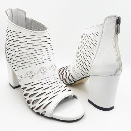 Sandale dama casual confort COD-0283