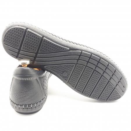 Pantofi de barbati eleganti COD-2733
