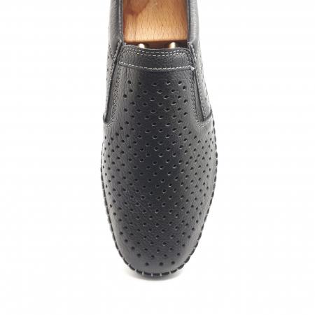 Pantofi de barbati eleganti COD-2734