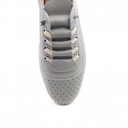 Pantofi de barbati casual comfort COD-2984