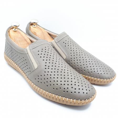 Pantofi de barbati eleganti COD-271 [1]
