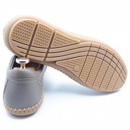 Pantofi de barbati eleganti COD-271 [3]