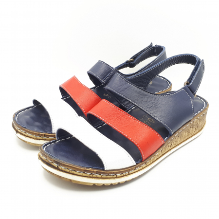 Sandale dama casual confort COD-026 [2]