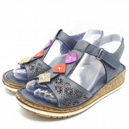 Sandale dama casual confort COD-0202