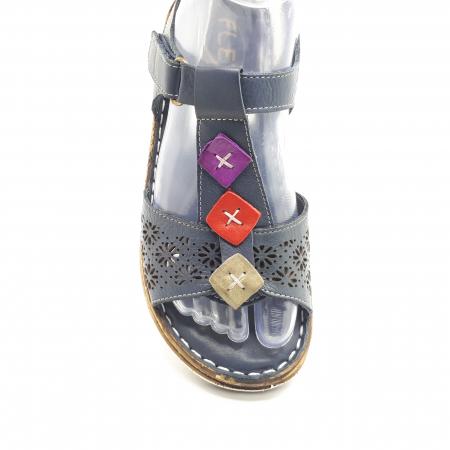 Sandale dama casual confort COD-0204