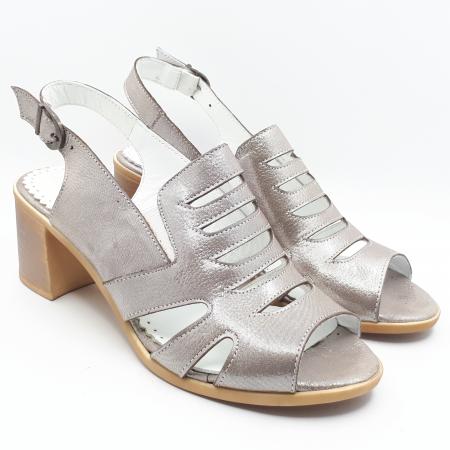 Sandale dama casual confort cod TR-0191