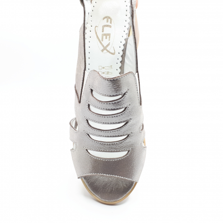 Sandale dama casual confort cod TR-0194