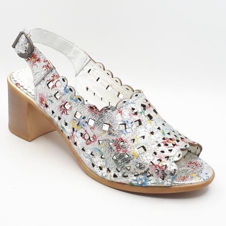 Sandale dama casual confort COD-0170