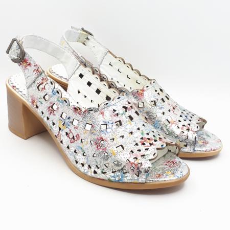 Sandale dama casual confort COD-0171