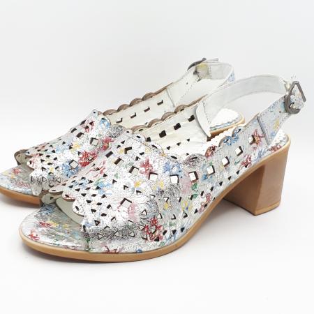 Sandale dama casual confort COD-0172