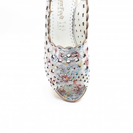 Sandale dama casual confort COD-0174
