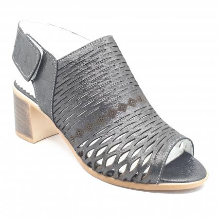 Sandale dama casual confort COD-0150