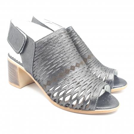 Sandale dama casual confort COD-0151