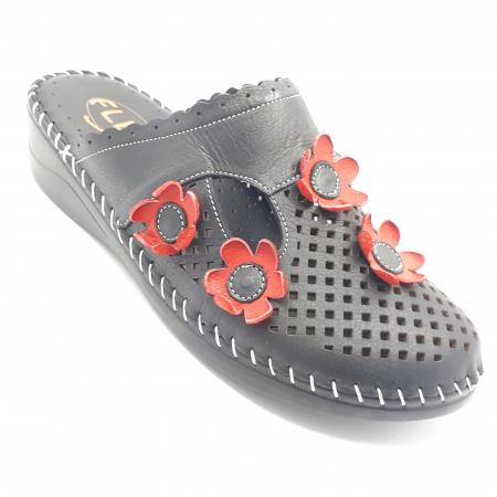 Sandale dama casual confort COD-0120