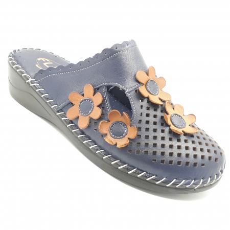 Sandale dama casual confort COD-010 [0]