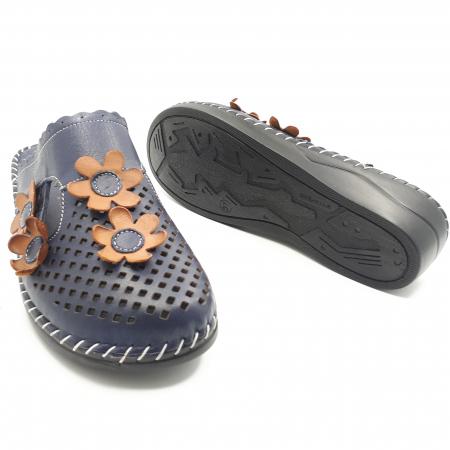 Sandale dama casual confort COD-010 [2]