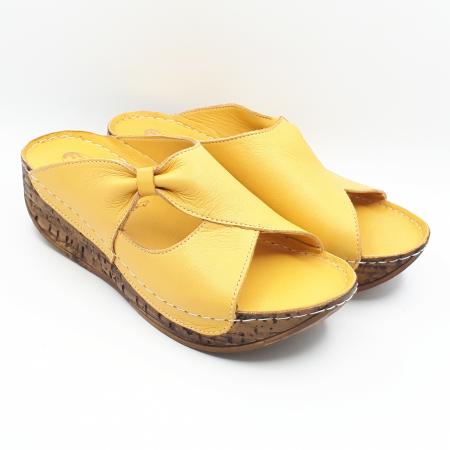 Sandale dama casual confort COD-0091