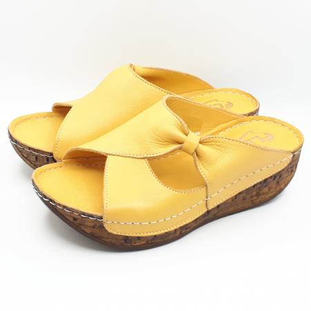 Sandale dama casual confort COD-0092