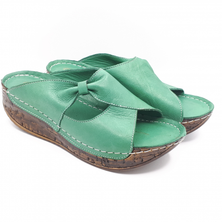 Sandale dama casual confort cod TR-0081