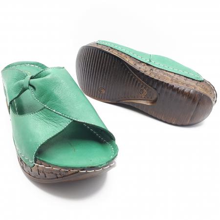 Sandale dama casual confort cod TR-0083