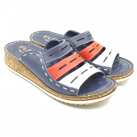 Sandale dama casual confort COD-0041