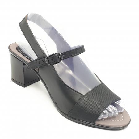 Sandale dama casual confort COD-0010