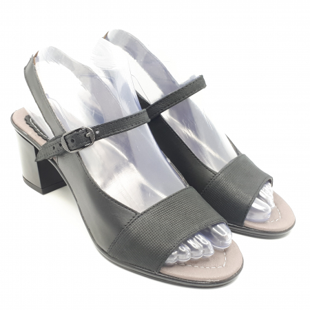 Sandale dama casual confort COD-0011
