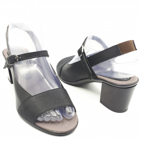 Sandale dama casual confort COD-0013