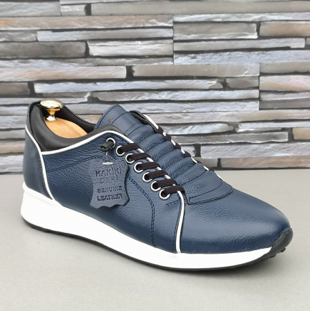 Pantofi de barbati casual confort cod DR-3450