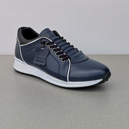 Pantofi de barbati casual confort cod DR-3456
