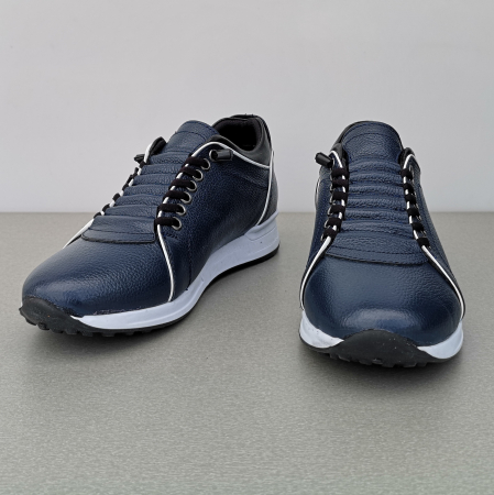 Pantofi de barbati casual confort cod DR-3455