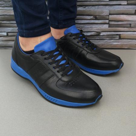Pantofi de barbati casual confort cod DR-3552