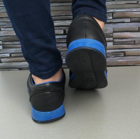 Pantofi de barbati casual confort cod DR-3553