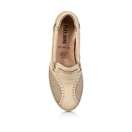 Pantofi dama casual confort cod TR-1864