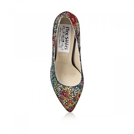 Pantofi dama eleganti COD-192 [4]
