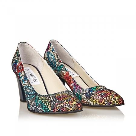 Pantofi dama eleganti COD-192 [1]
