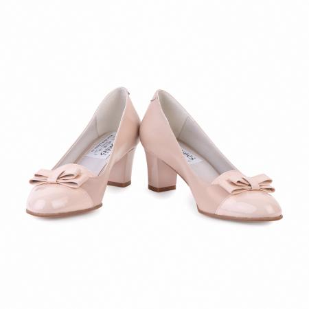 Pantofi dama eleganti cod NS-2190