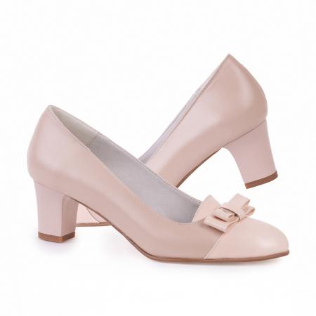 Pantofi dama eleganti cod NS-2191