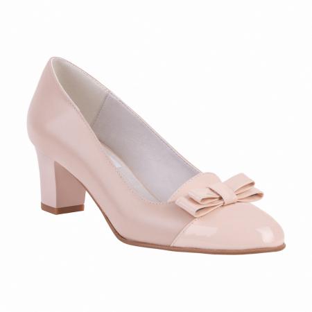 Pantofi dama eleganti cod NS-2193